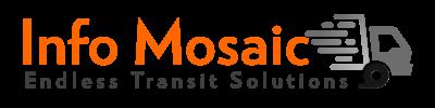 Info Mosaic – Endless Transit Solutions